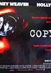 Copykill Kinox.To