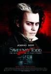 Sweeney Todd Kinox.To