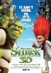 Kinox Shrek