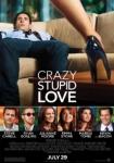 Crazy Stupid Love Kinox.To