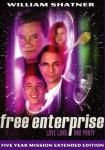 Kinox.To Enterprise