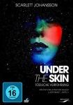 Under The Skin Kinox.To