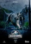 Kinox.To Jurassic World