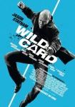 wild card kinox