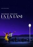La La Land Kinox