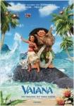 Vaiana - Das Paradies Hat Einen Haken Stream